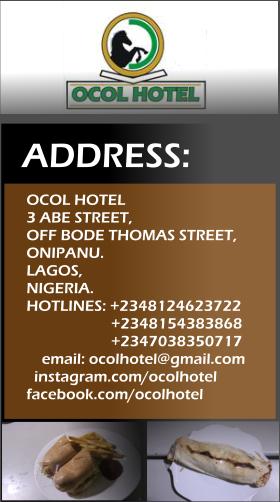 ocol_address