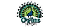 Oyins Holiday Inn